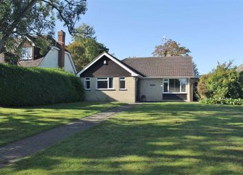3 bed detached house for sale in Whitepost Lane, Meopham, Gravesend DA13
