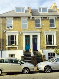 Thumbnail 2 bed maisonette for sale in Shardeloes Rd., New Cross