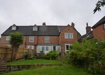 Thumbnail 2 bed terraced house to rent in Southam Road, Napton, Southam