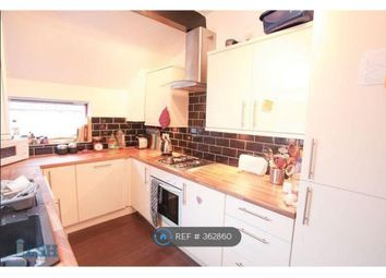 Thumbnail 7 bed terraced house to rent in Willowdale Road, Mossley Hill, Liverpool