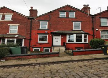 Thumbnail Room to rent in Knowle Road, Burley, Leeds