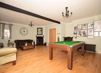 Thumbnail 3 bed bungalow for sale in Tower Road, Epping, Essex