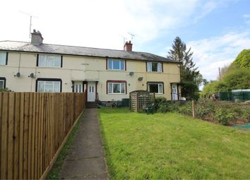 Thumbnail 3 bedroom terraced house for sale in Pleasant View, Llanvetherine, Abergavenny