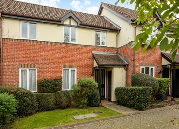 Thumbnail 2 bed terraced house to rent in Helston Lane, Windsor