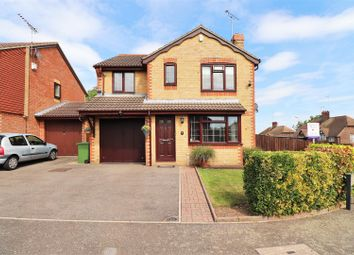 4 bed property for sale in School Crescent, Crayford, Dartford DA1
