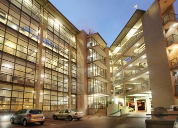 Thumbnail 3 bed apartment for sale in Tyger Falls Boulevard, Northern Suburbs, Western Cape