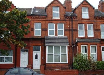 1 bed flat to rent in Stanley Road, Liverpool L20