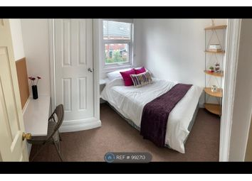 Room to rent in Whipcord Lane, Chester CH1