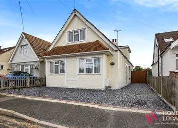 Thumbnail 5 bed detached house for sale in St Marks Road, Hadleigh, Essex