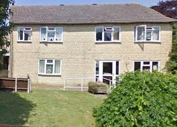 Thumbnail 3 bed flat to rent in Elizabeth Way, Siddington, Cirencester