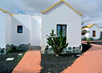 Thumbnail 1 bed apartment for sale in Caleta De Fuste, Caleta De Fuste, Antigua, Fuerteventura, Canary Islands, Spain