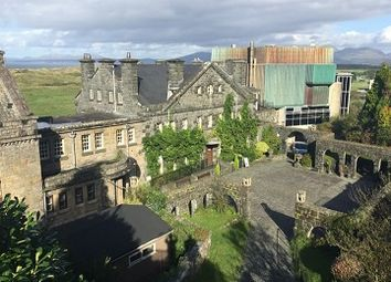 Thumbnail Leisure/hospitality for sale in St David's Hill, Harlech, Gwynedd