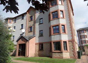 2 bed flat to rent in North Meggetland, Craiglockhart, Edinburgh EH14