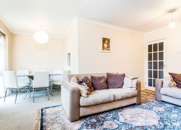 Thumbnail 3 bedroom semi-detached house for sale in Downside End, Headington, Oxford