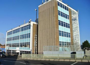 Office to let in Boundary House, Boston Manor Road, Hanwell W7