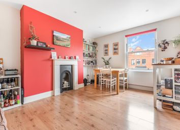 2 bed maisonette for sale in Cholmeley Close, Archway Road, London N6
