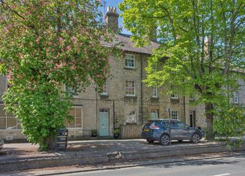 Thumbnail 4 bed property for sale in Oxford Street, Woodstock