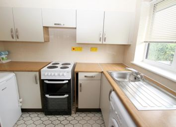 Thumbnail 1 bedroom flat to rent in Broadlake Close, St Annes Road, London Colney