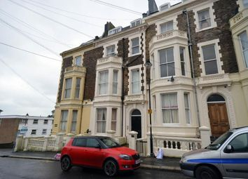 Thumbnail 1 bedroom flat for sale in Church Road, St Leonards On Sea, East Sussex
