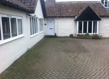 Thumbnail 1 bed barn conversion to rent in Upper Langford, Bristol