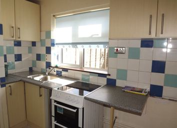 Thumbnail 1 bed property to rent in Fullers Mead, Harlow, Essex