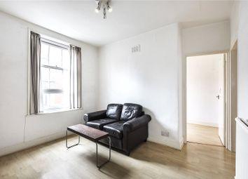Thumbnail 2 bedroom flat for sale in Victoria Chambers, Luke Street, London