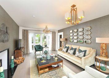 5 bed end terrace house for sale in Hollyfields, Hawkenbury Road, Tunbridge Wells, Kent TN2