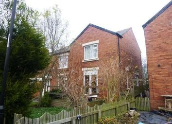 Thumbnail 2 bed terraced house for sale in Disraeli Street, Houghton Le Spring