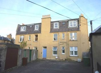 Thumbnail 1 bedroom flat to rent in Bush Terrace, Musselburgh
