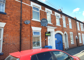 3 bed flat to rent in Freehold Street, Hull HU3