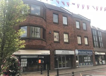 Thumbnail Office to let in Second Floor South, Suite 2, Mka House, 36 King Street, Maidenhead