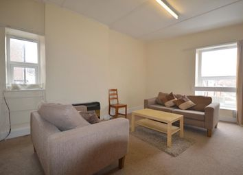 Thumbnail 2 bed flat to rent in Church Street, Brimington, Chesterfield