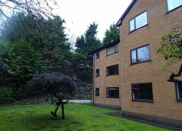 1 bed flat for sale in Manor Park, Watling Street Road, Fulwood, Preston PR2