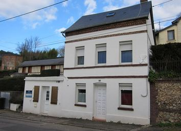 Thumbnail 3 bed apartment for sale in Brionne, Haute-Normandie, 27800, France