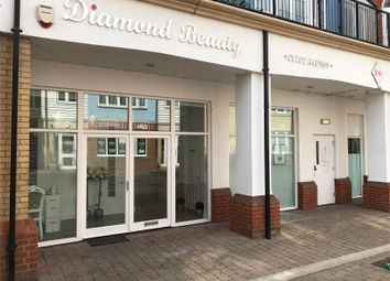 Thumbnail Office to let in Roche Close, Rochford, Essex