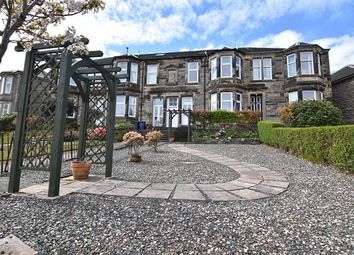 Thumbnail 3 bed terraced house for sale in 59 Royal Crescent, Dunoon, Argyll And Bute