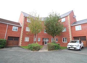 2 bed property for sale in Durham Drive, Buckshaw Village, Chorley PR7
