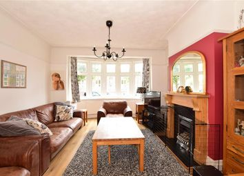 Fairlop Road, Barkingside, Ilford, Essex IG6. 4 bed terraced house