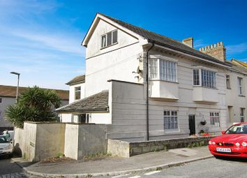 Thumbnail 6 bed property for sale in Lanhenvor Avenue, Newquay