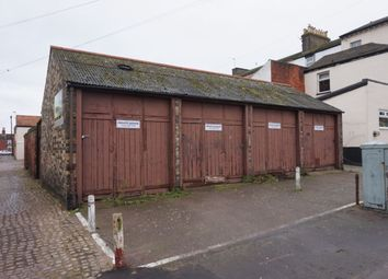 Thumbnail Land for sale in Albert Gate Road, Great Yarmouth