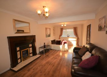 Thumbnail 3 bedroom property for sale in Vardre Road, Clydach, Swansea