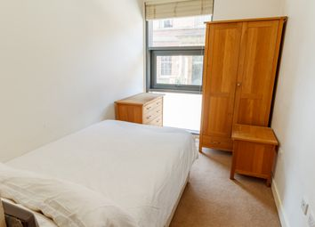 Thumbnail 2 bedroom flat to rent in 21 Colquitt Street, Liverpool City Centre