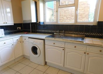 Thumbnail 3 bed flat to rent in Fairlight Court Oldfield Lane South, Greenford, Greater London