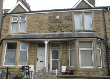 Thumbnail 2 bed terraced house for sale in Coulston Road, Lancaster