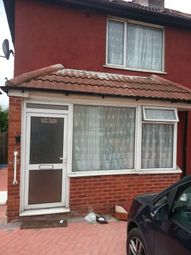 Thumbnail 3 bedroom semi-detached house to rent in Somerville Rd, Birmingham