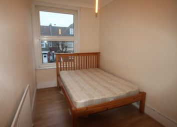 Thumbnail 1 bedroom property to rent in Room In House Share, Stanford Road, Norbury