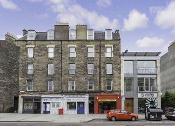 Thumbnail 1 bedroom flat for sale in 226 (2F5), Leith Walk, Leith, Edinburgh