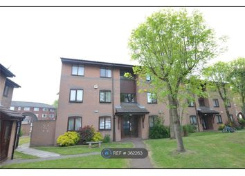 Thumbnail 2 bed flat to rent in Minster Court, Liverpool