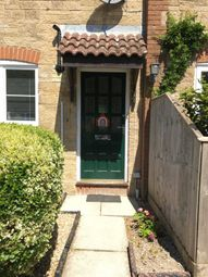 Thumbnail 2 bed property to rent in Mampitts Road, Shaftesbury