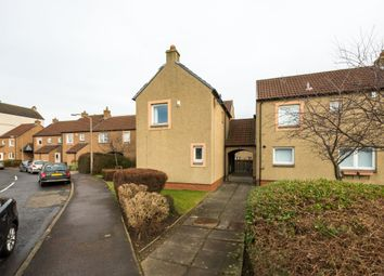 Thumbnail 2 bed property for sale in 159/1 South Gyle Mains, Edinburgh